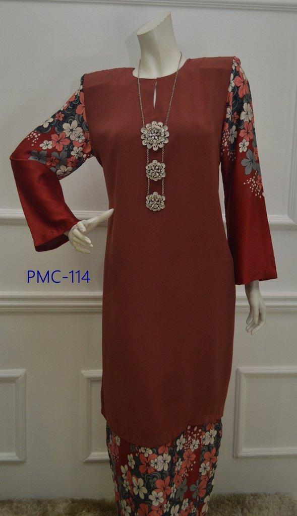 baju-kurung-pmc114-b