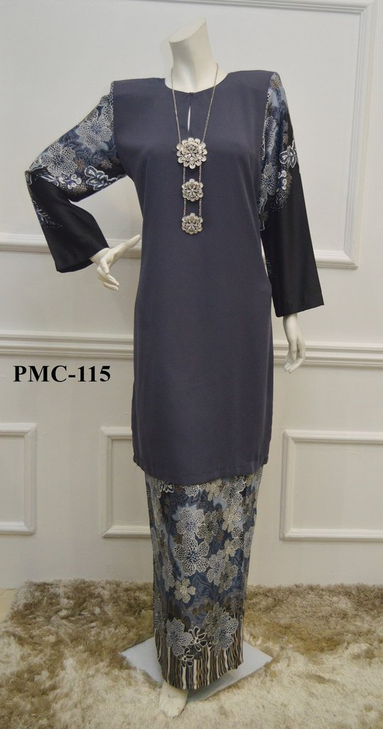 baju-kurung-pmc115-a
