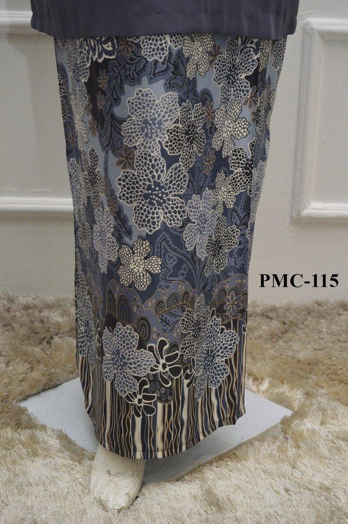 baju-kurung-pmc115-c