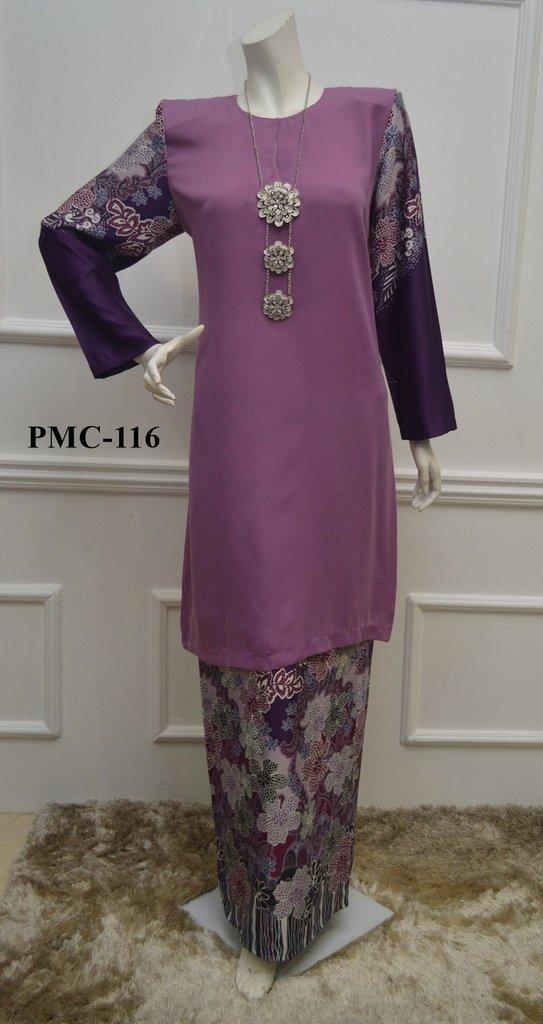 baju-kurung-pmc116a