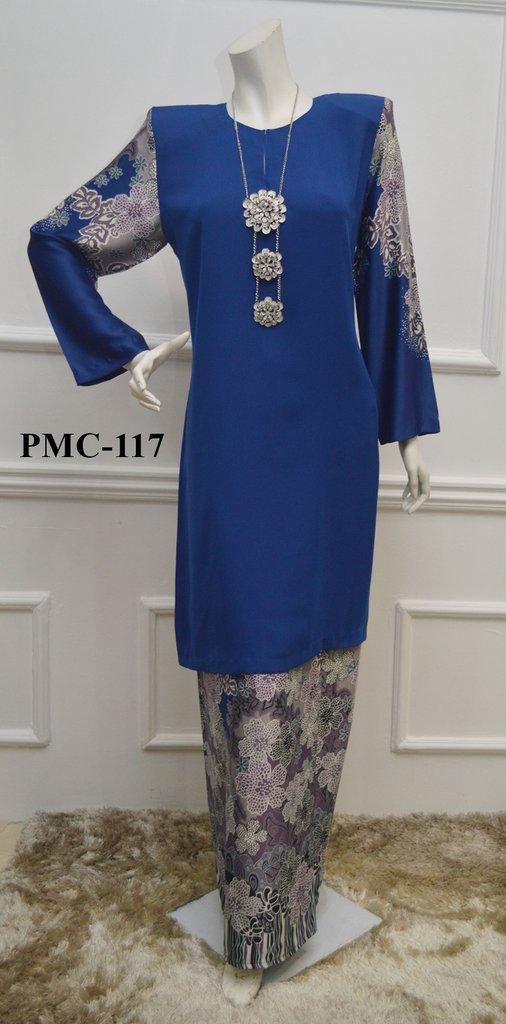 baju-kurung-pmc117a
