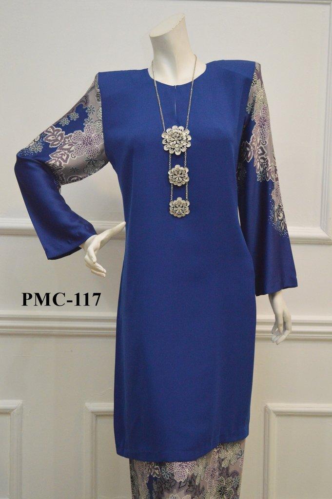 baju-kurung-pmc117b