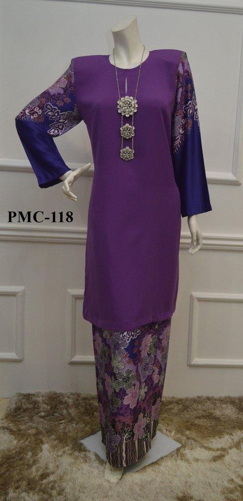 baju-kurung-pmc118a