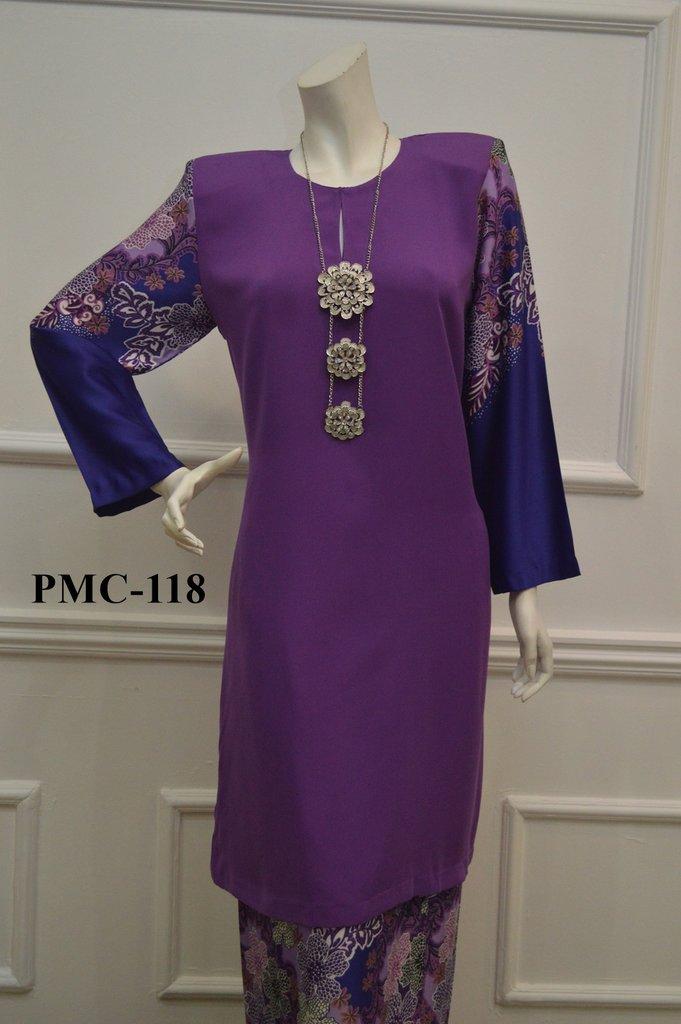 baju-kurung-pmc118b