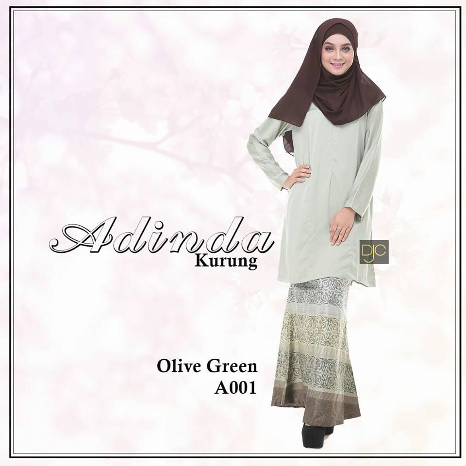 baju-kurung-tradisional-adinda-a001-c