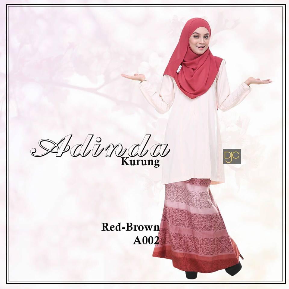 baju-kurung-tradisional-adinda-a002-c