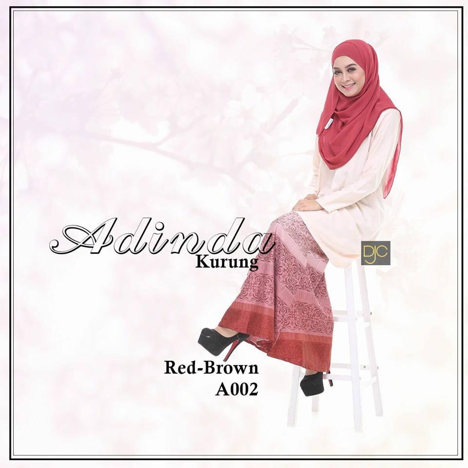 baju-kurung-tradisional-adinda-a002