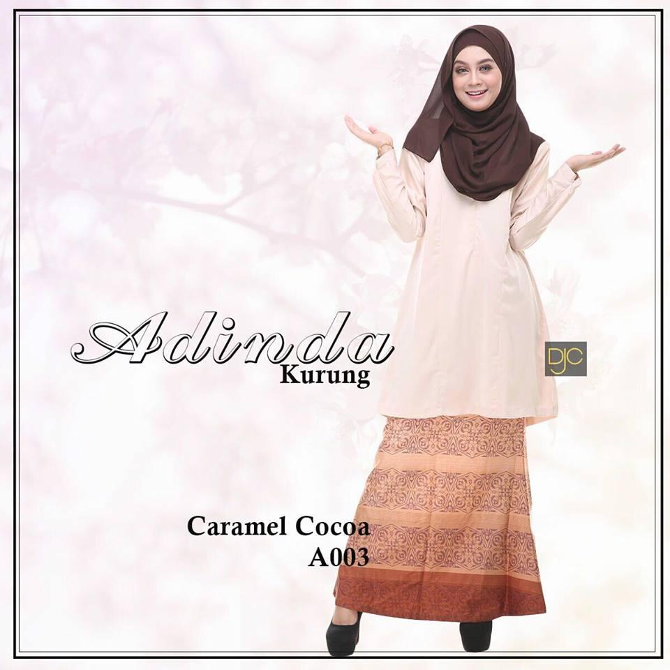 baju-kurung-tradisional-adinda-a003-b