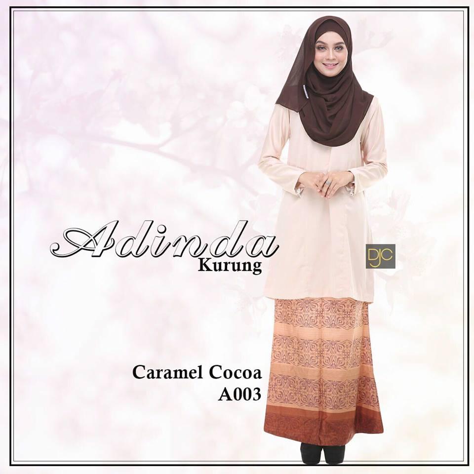 baju-kurung-tradisional-adinda-a003-c