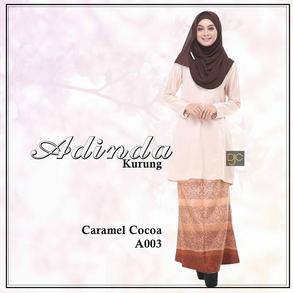 baju-kurung-tradisional-adinda-a003