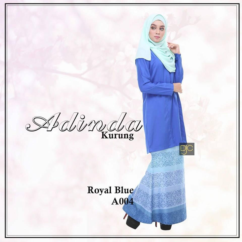 baju-kurung-tradisional-adinda-a004