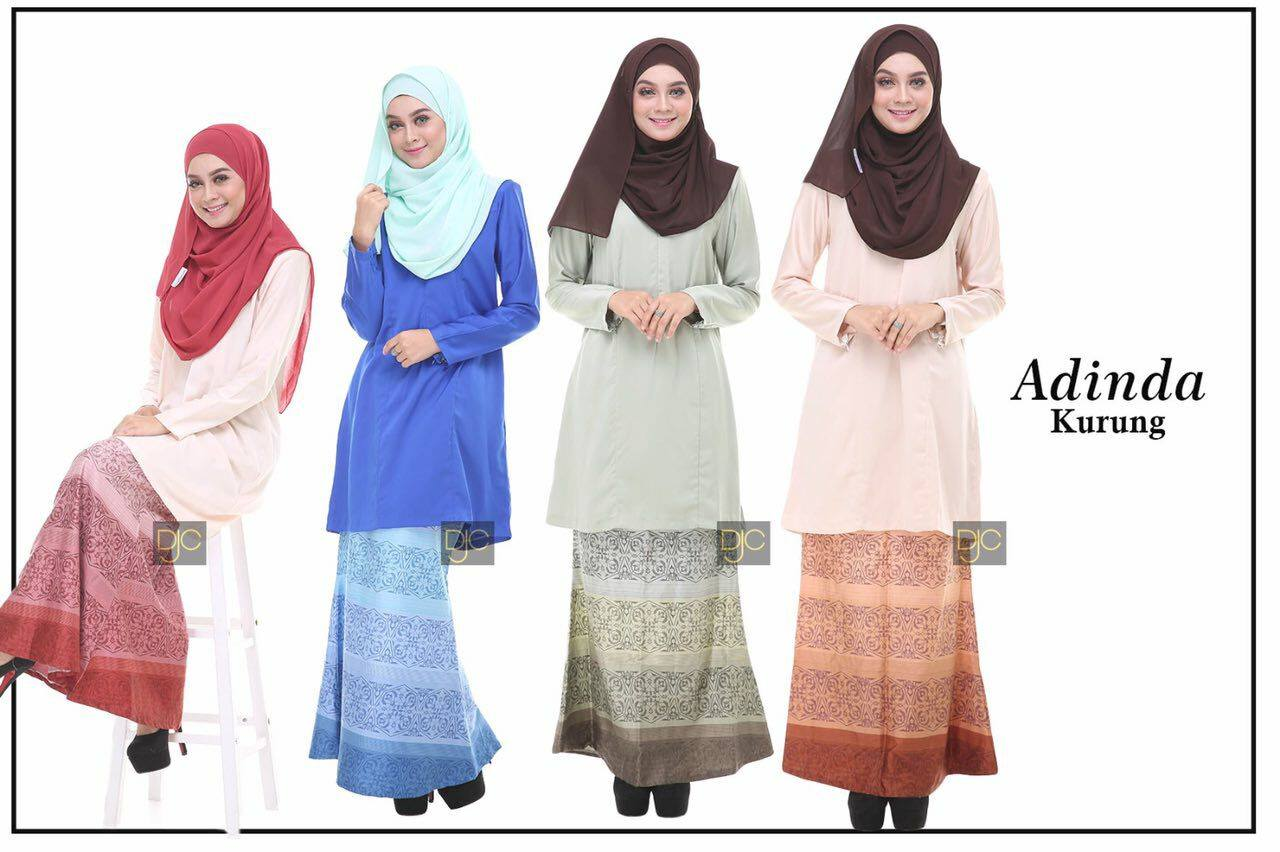 baju-kurung-tradisional-adinda-all