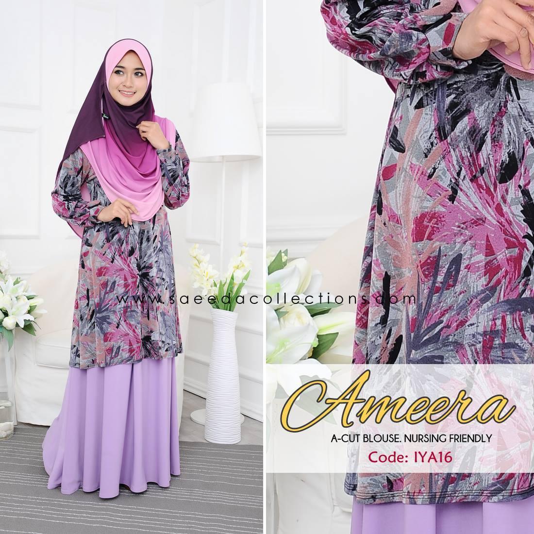 blouse-lcyra-a-cut-ameera-iya16