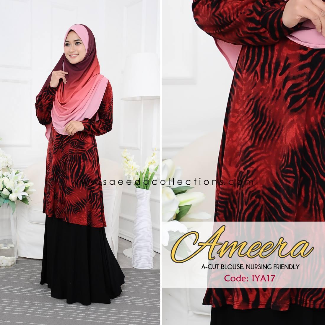 blouse-lcyra-a-cut-ameera-iya17