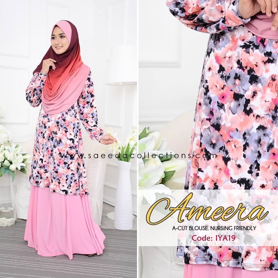blouse-lcyra-a-cut-ameera-iya19