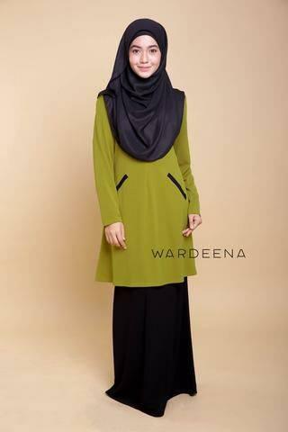 blouse-muslimah-lycra-crepe-luna-b