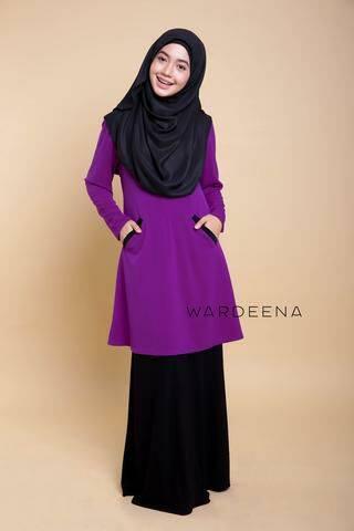 blouse-muslimah-lycra-crepe-luna-d