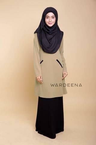 blouse-muslimah-lycra-crepe-luna-e