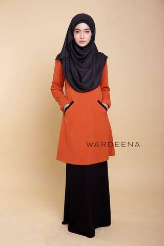 blouse-muslimah-lycra-crepe-luna-f