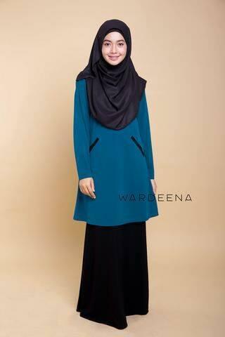 blouse-muslimah-lycra-crepe-luna-g