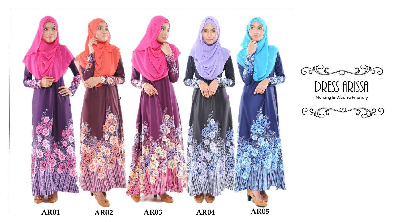 dress-arissa-royal-silk-all-2
