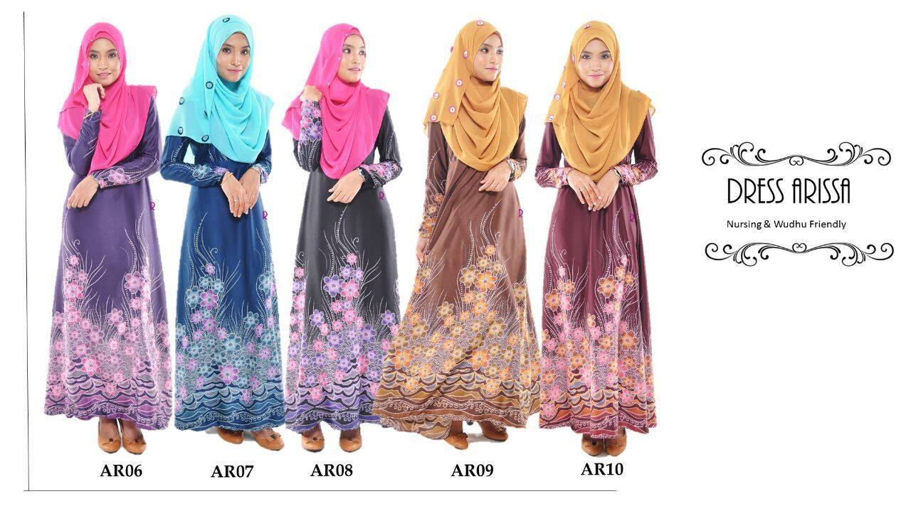 dress-arissa-royal-silk-all-3