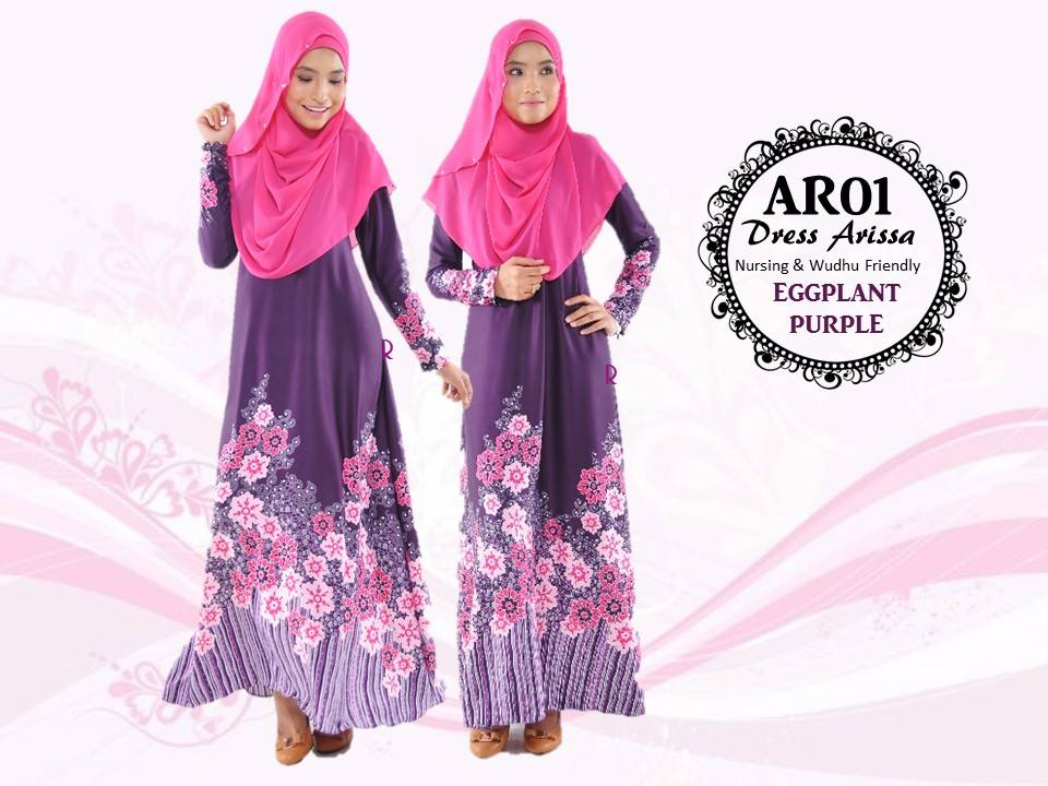 dress-arissa-royal-silk-ar01