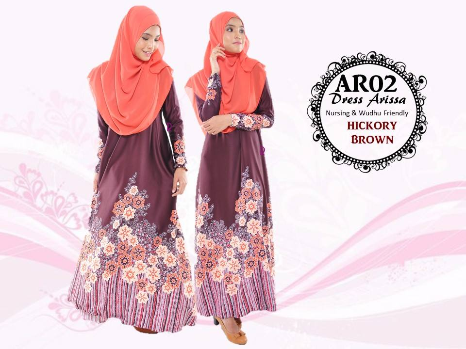 dress-arissa-royal-silk-ar02