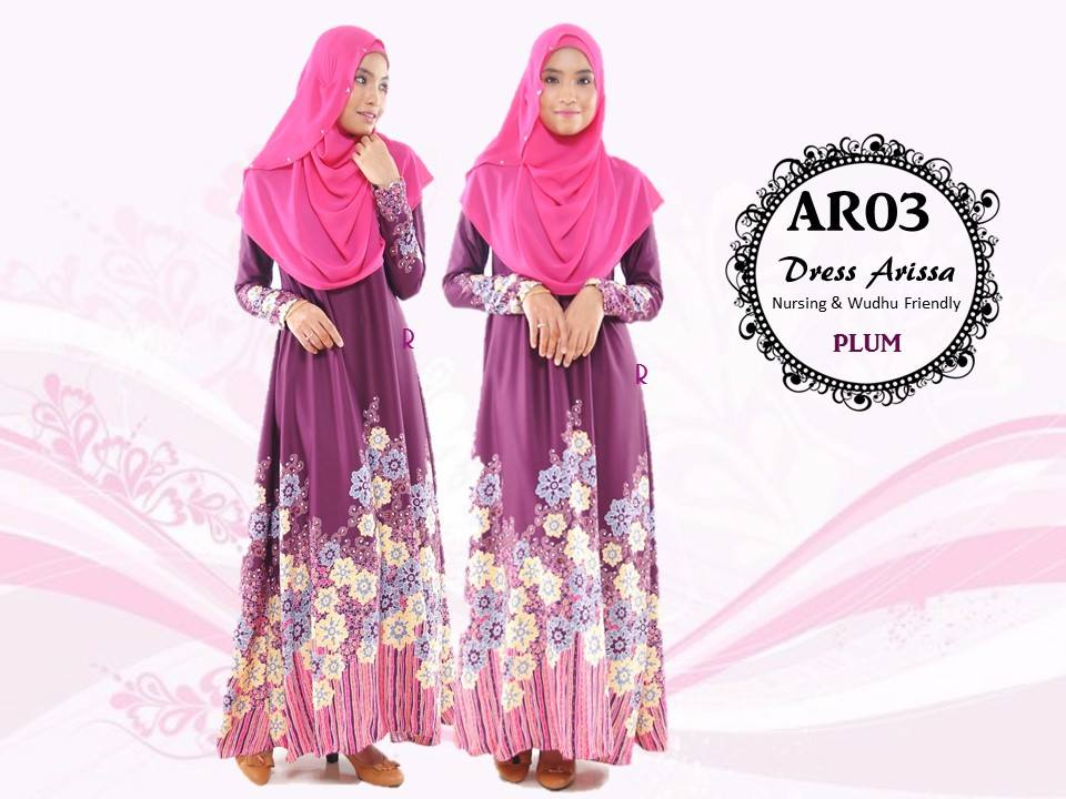 dress-arissa-royal-silk-ar03