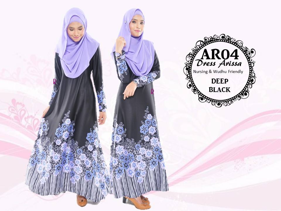 dress-arissa-royal-silk-ar04