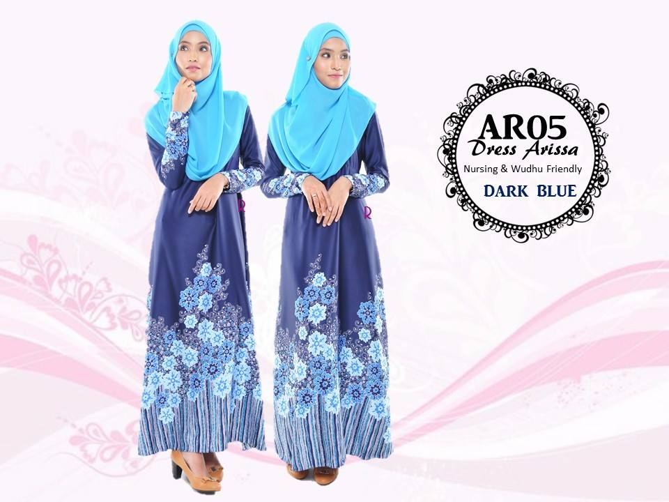 dress-arissa-royal-silk-ar05