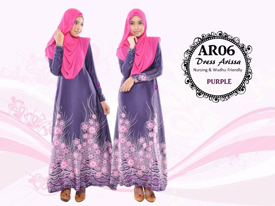 dress-arissa-royal-silk-ar06