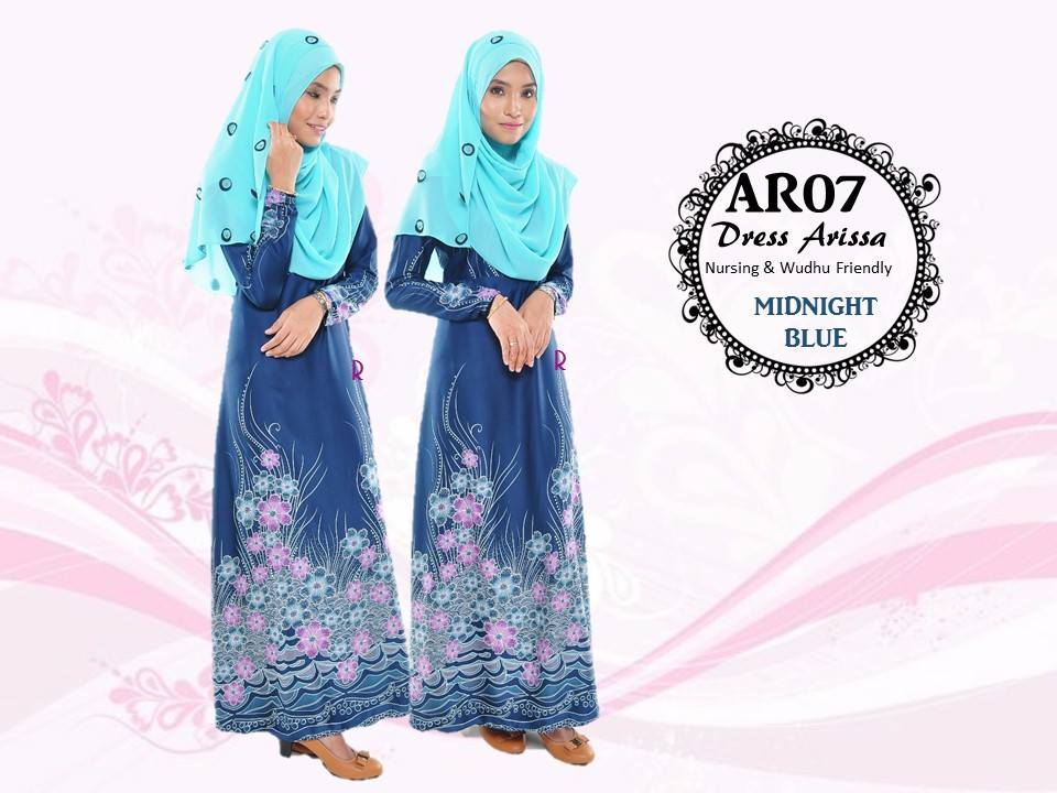 dress-arissa-royal-silk-ar07