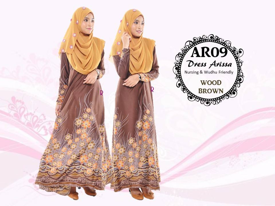 dress-arissa-royal-silk-ar09