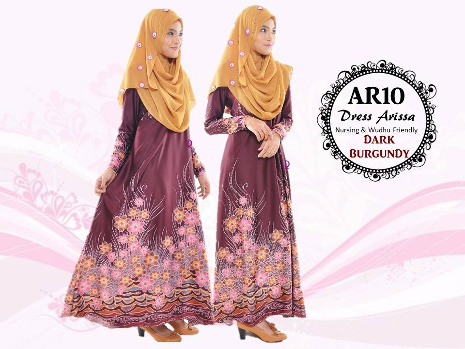 dress-arissa-royal-silk-ar10