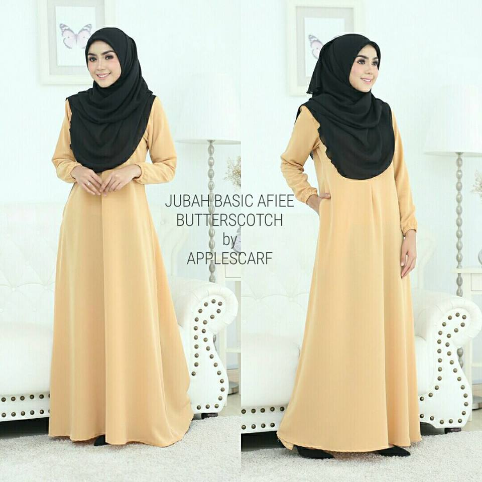 jubah-afiee-butterscoth