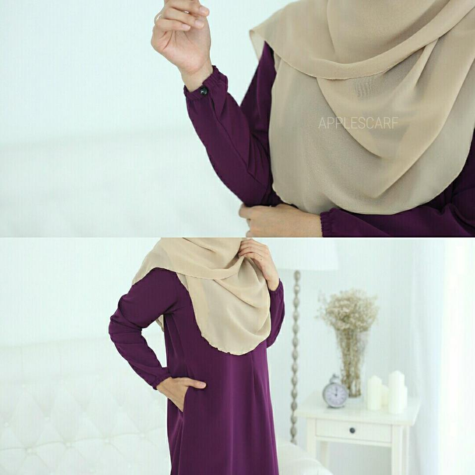 jubah-afiee-close-up