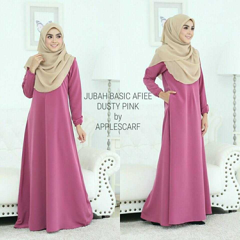 jubah-afiee-dusty-pink