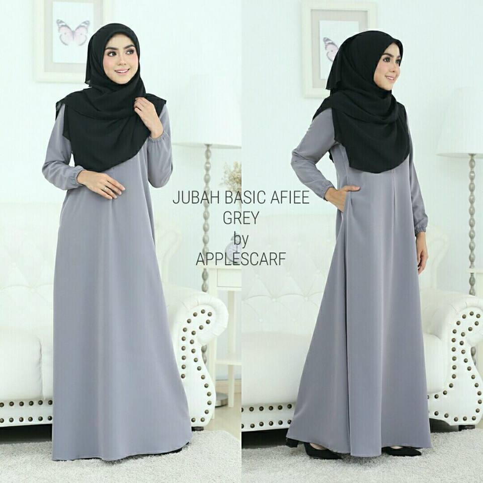jubah-afiee-grey