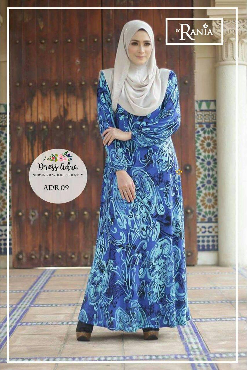 jubah-lycra-adra-adr009-c