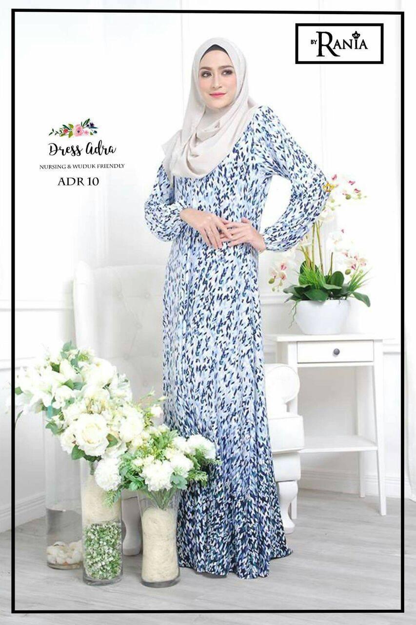 jubah-lycra-adra-adr010-c