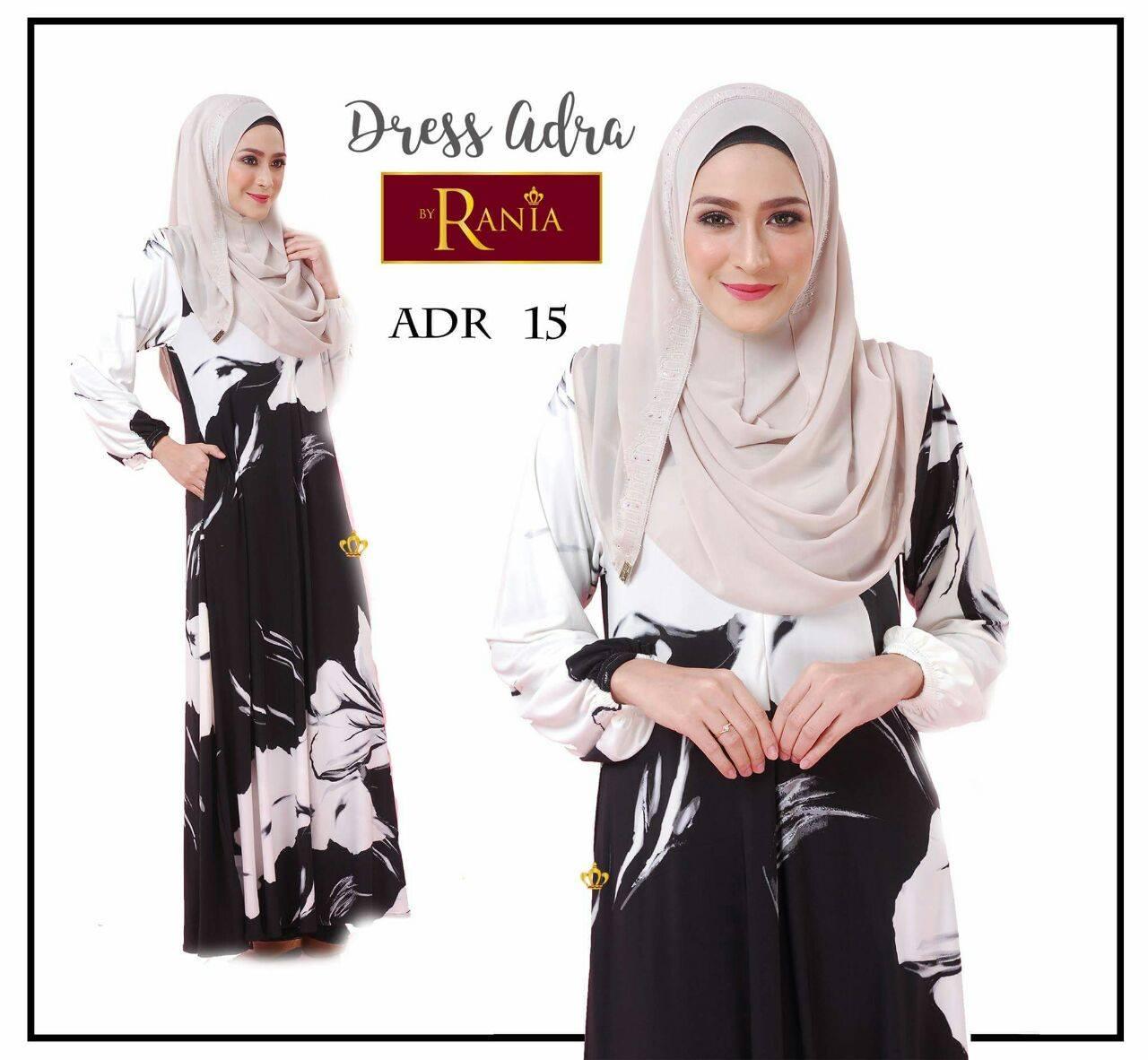 jubah-lycra-adra-adr015