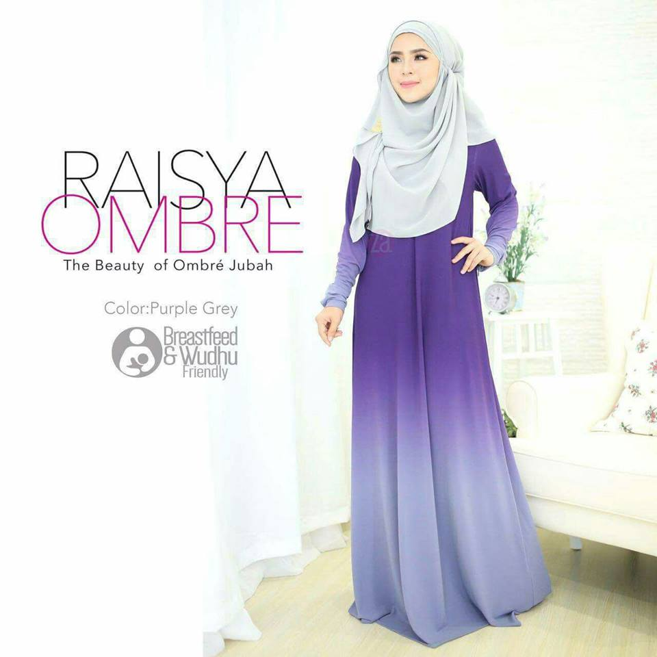 jubah-raisya-ombre-purple-grey-a