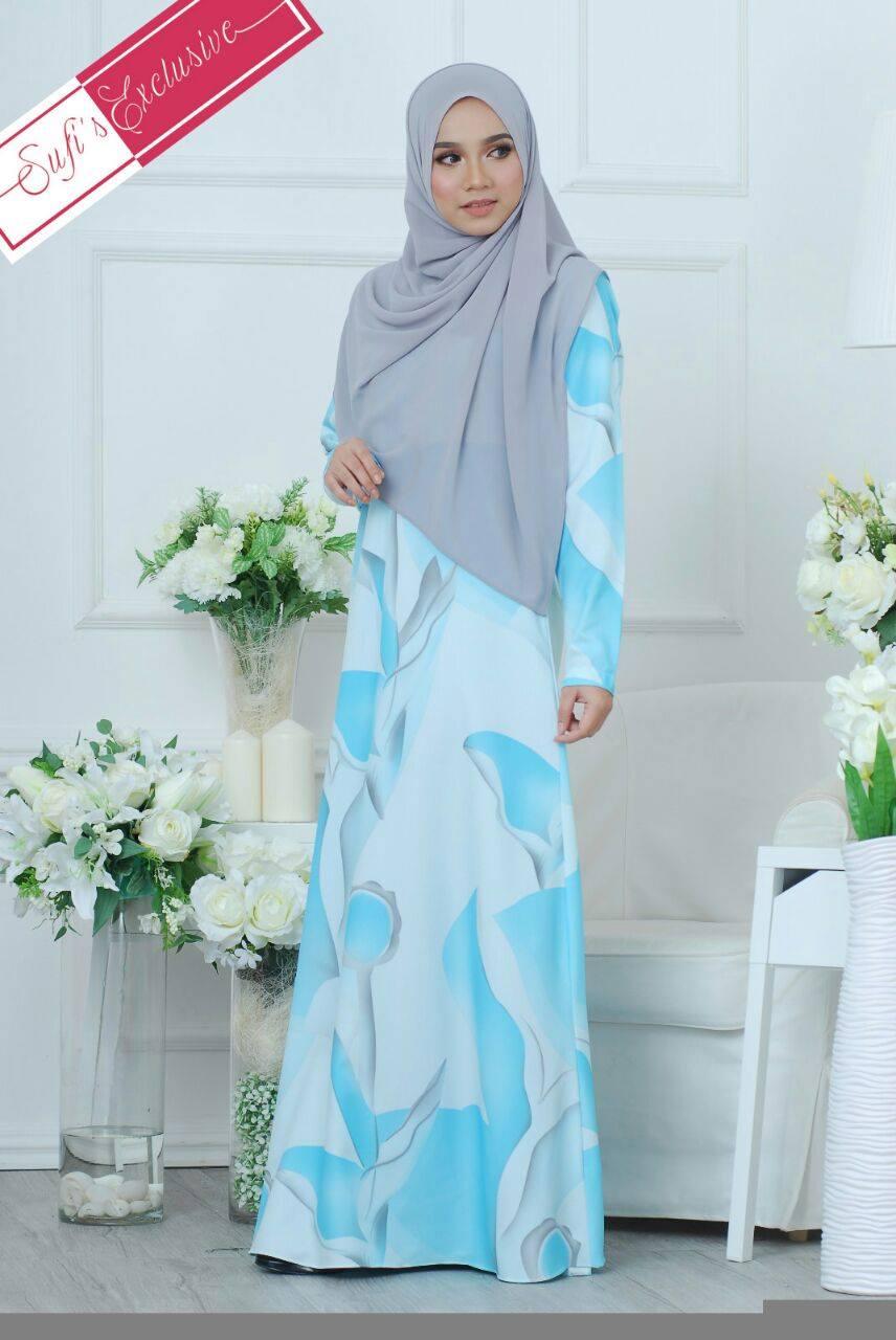 jubah-wardeena-blue