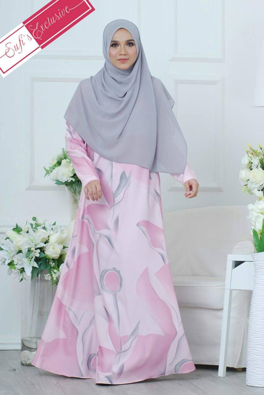 jubah-wardeena-pink