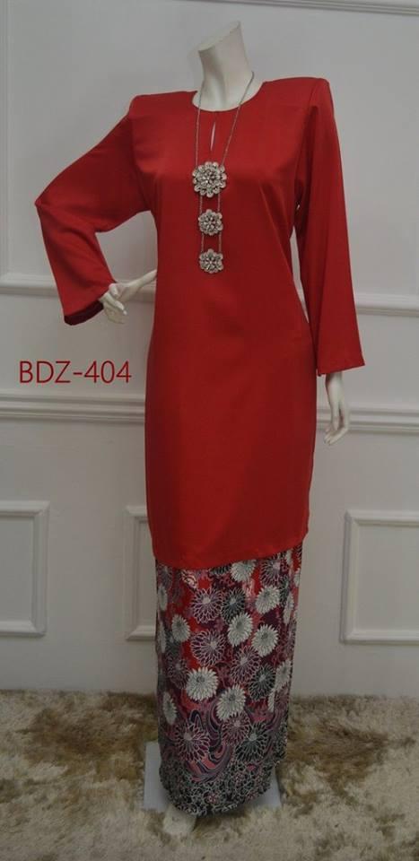 kurung-pahang-bella-d-zara-bdz404-b
