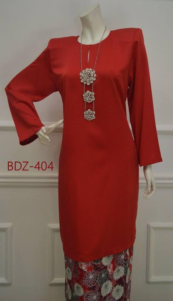 kurung-pahang-bella-d-zara-bdz404-c