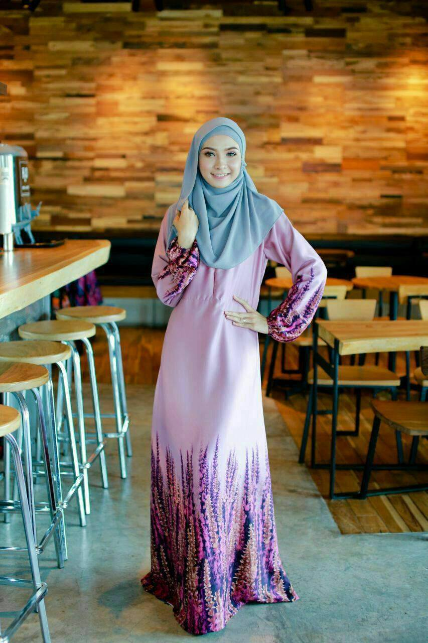 lavender-dress-silk-pink-b