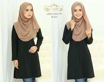 leesa-long-top-black