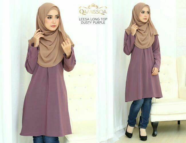 leesa-long-top-dusty-purple